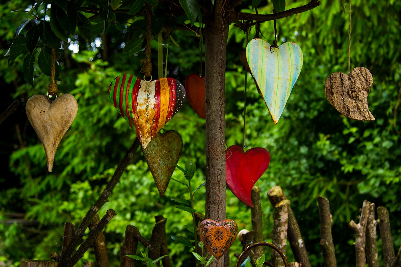 decoracion de jardines - Decoracion De Jardines Pequeos