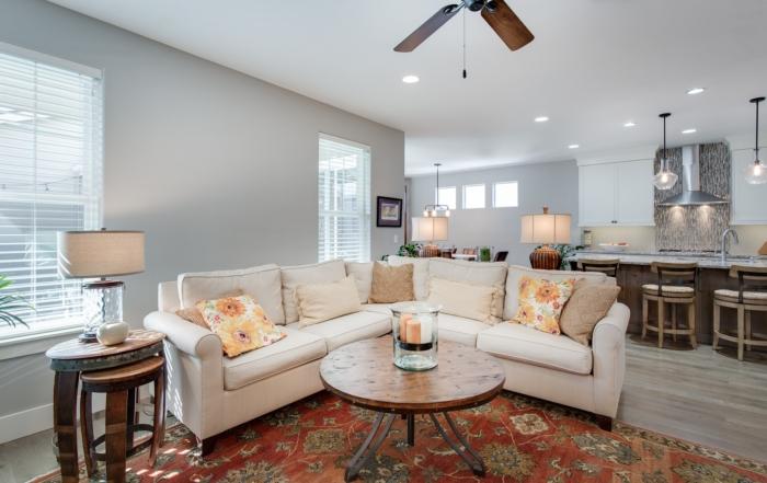 Decoración del hogar: Compra Online de Muebles para Casa