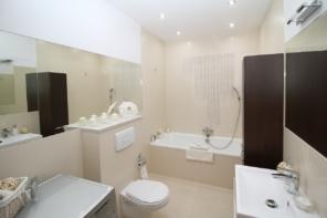 Diseño y decoracion de baños