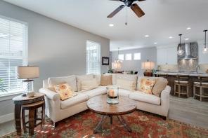 Decoración Del Hogar Compra Online De Muebles Para Casa