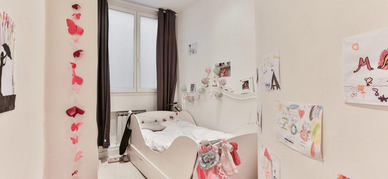 decoracion habitacion infantil