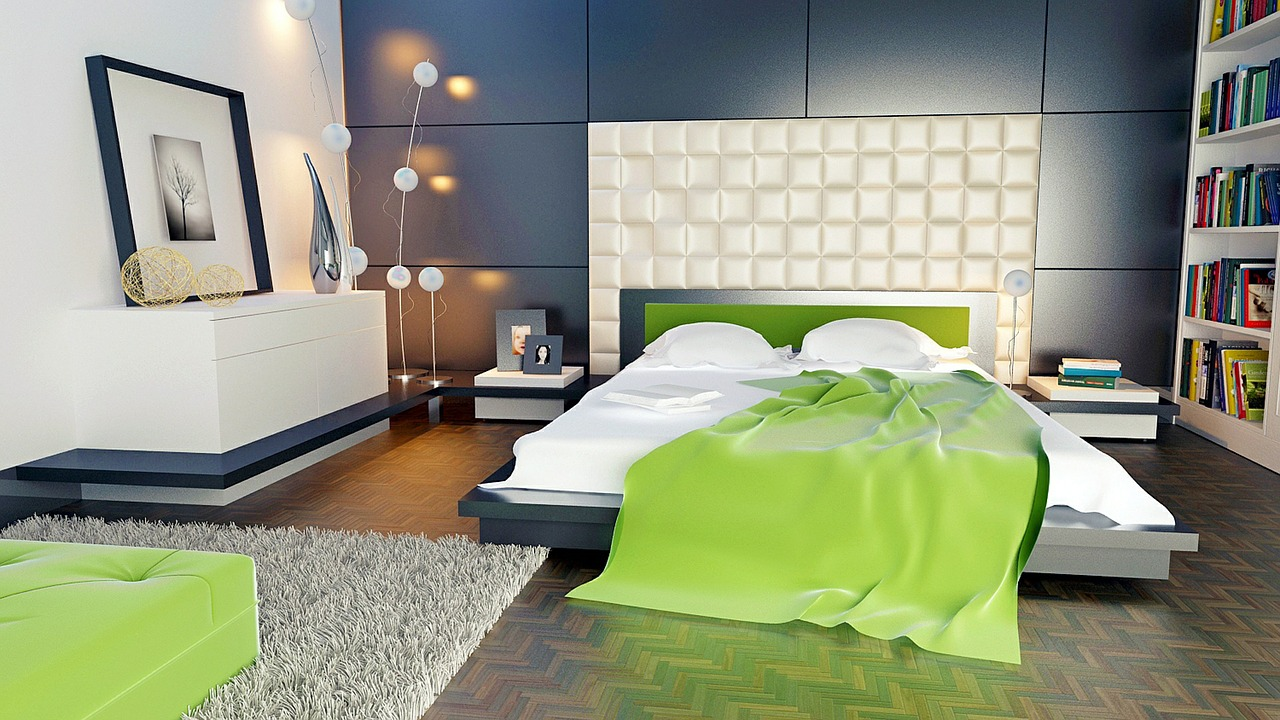 Paneles Decorativos Para Paredes Decoracion House - Paneles-para-paredes-interiores