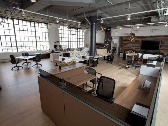 mobiliario oficina casa