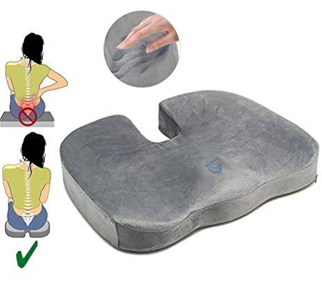 cojin-para-sillas-opiniones-para-montar-las-sillas-online