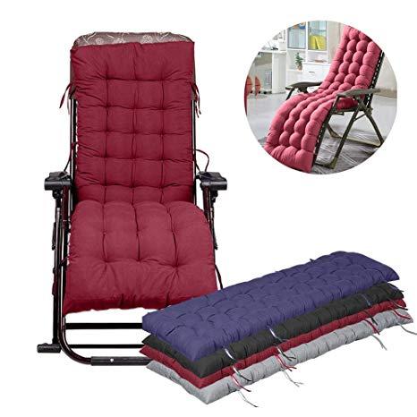 cojines-para-sillas-con-respaldo-opiniones-para-comprar-las-sillas-online