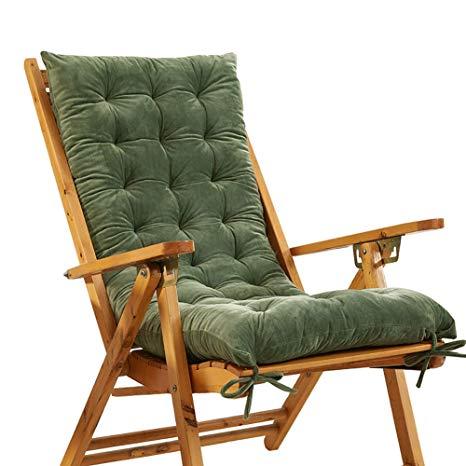 cojines-para-sillas-de-terraza-lista-para-montar-tus-sillas-online