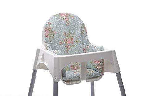 cojines-para-sillas-lista-para-montar-tus-sillas-online