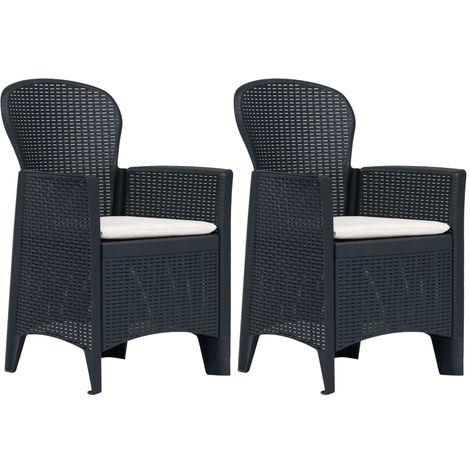 cojines-sillas-jardin-opiniones-para-instalar-las-sillas-on-line