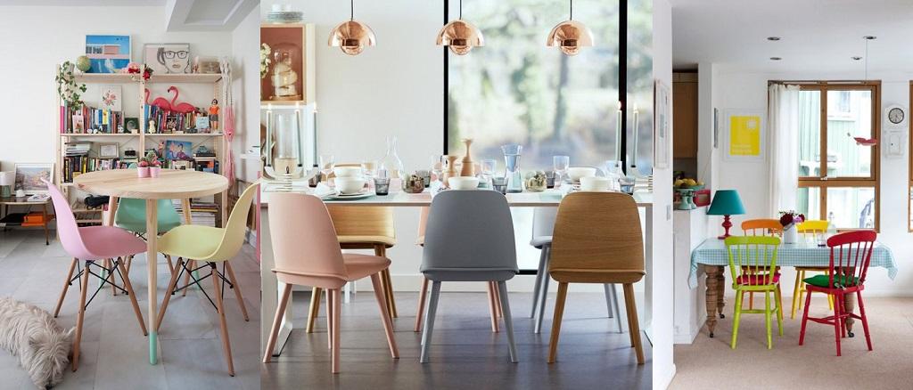 comedores-con-sillas-diferentes-catalogo-para-comprar-tus-sillas-on-line