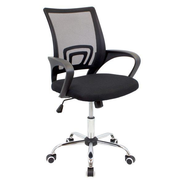 Comprar Silla De Escritorio: Lista para montar tus sillas ...