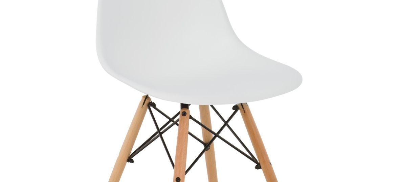 comprar-silla-eames-opiniones-para-montar-tus-sillas-online