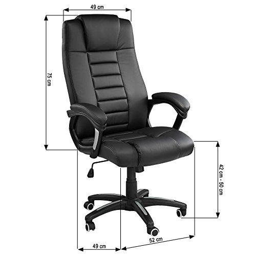 comprar-silla-oficina-consejos-para-instalar-tus-sillas-online