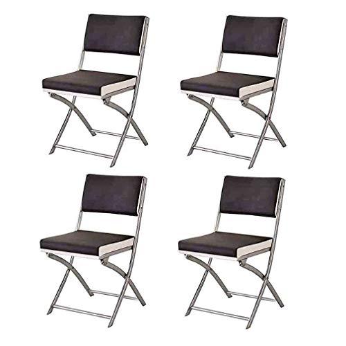 comprar-silla-plegable-consejos-para-montar-tus-sillas-online