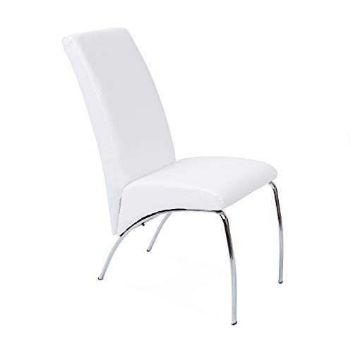 comprar-sillas-online-lista-para-montar-tus-sillas-on-line