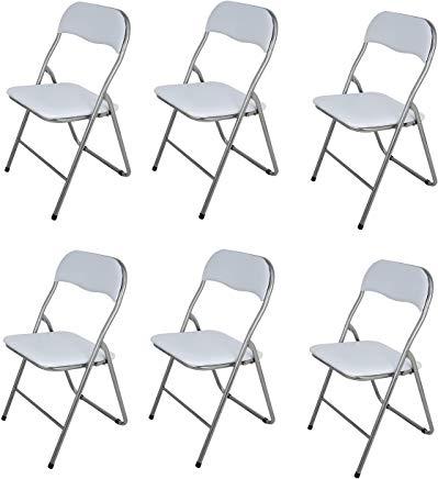comprar-sillas-plegables-baratas-lista-para-montar-las-sillas-online