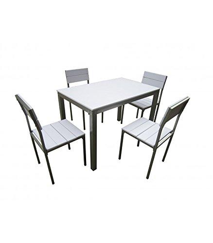 conjunto-mesa-sillas-consejos-para-montar-las-sillas-online