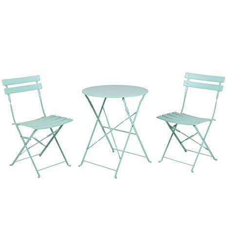 conjunto-mesa-y-sillas-exterior-opiniones-para-instalar-las-sillas-on-line