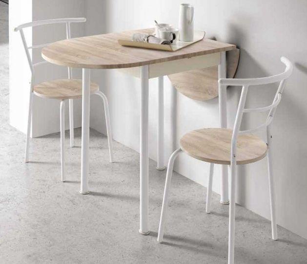 conjunto-mesas-y-sillas-cocina-catalogo-para-instalar-las-sillas-on-line