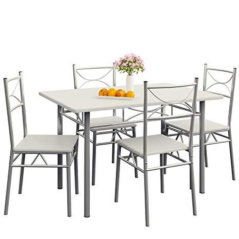conjunto-sillas-comedor-opiniones-para-montar-tus-sillas-on-line