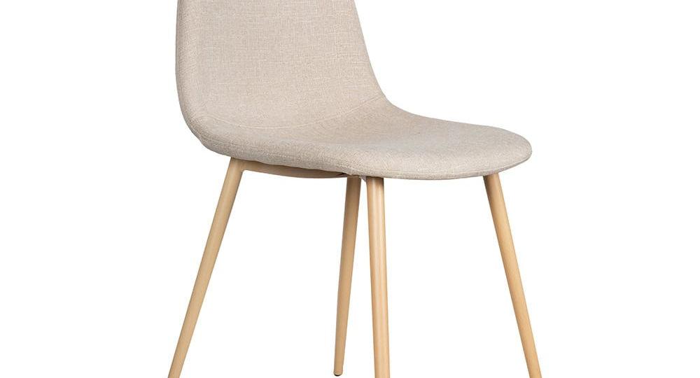 decoracion-de-sillas-lista-para-montar-tus-sillas-online