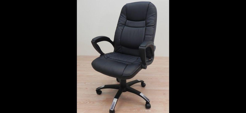 desmontar-silla-oficina-opiniones-para-montar-las-sillas-online