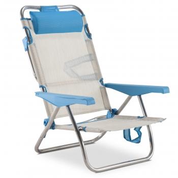 eroski-sillas-playa-consejos-para-comprar-tus-sillas-online