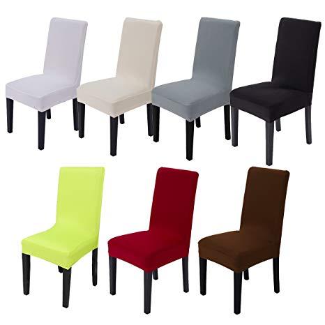 fundas-de-sillas-lista-para-montar-tus-sillas-online