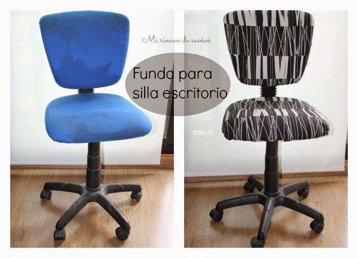 fundas-para-sillas-de-escritorio-catalogo-para-montar-tus-sillas-online