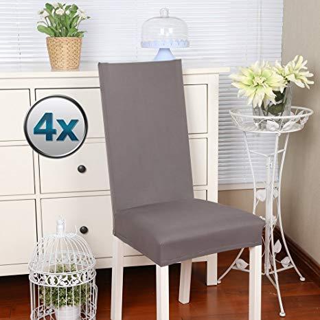 fundas-para-sillas-ideas-para-comprar-las-sillas-on-line