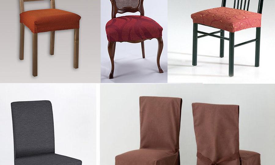 fundas-sillas-comedor-ajustables-consejos-para-comprar-tus-sillas-on-line
