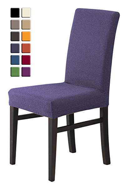 Ruedas De Goma Para Sillas De Oficina: Lista para montar tus sillas online