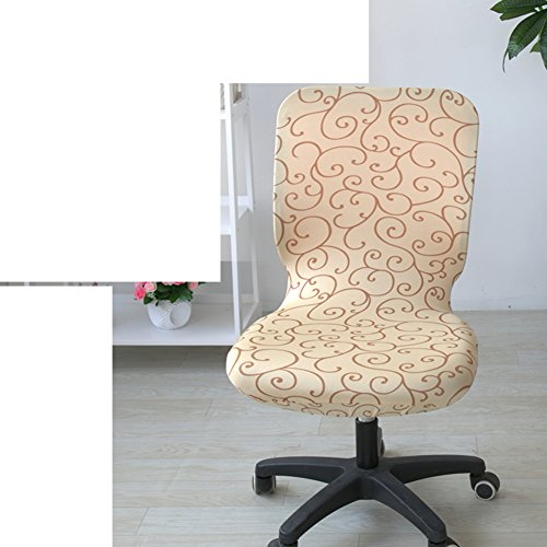 fundas-sillas-oficina-ideas-para-comprar-tus-sillas-on-line