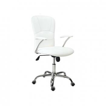 hipercor-sillas-oficina-catalogo-para-montar-las-sillas-online