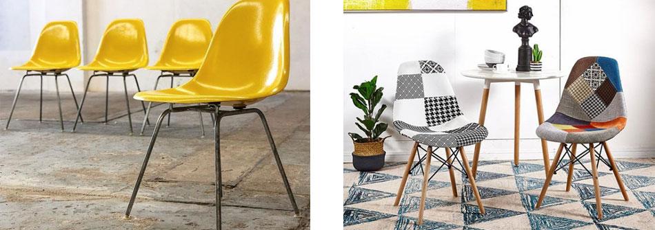 juegos-con-sillas-ideas-para-comprar-las-sillas-on-line