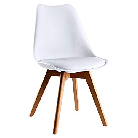 medidas-sillas-lista-para-comprar-tus-sillas-online