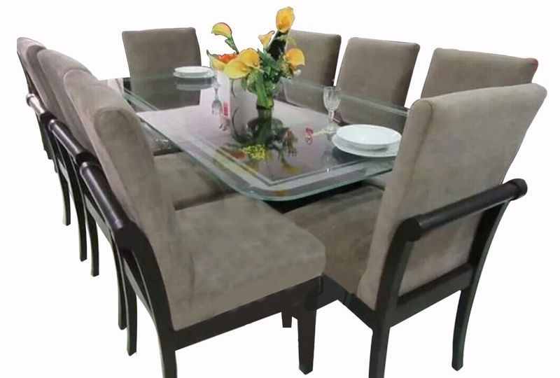 mesa-comedor-sillas-catalogo-para-comprar-tus-sillas-online