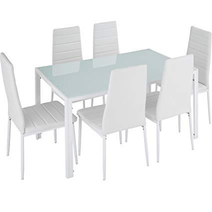 mesa-con-6-sillas-ideas-para-montar-las-sillas-on-line