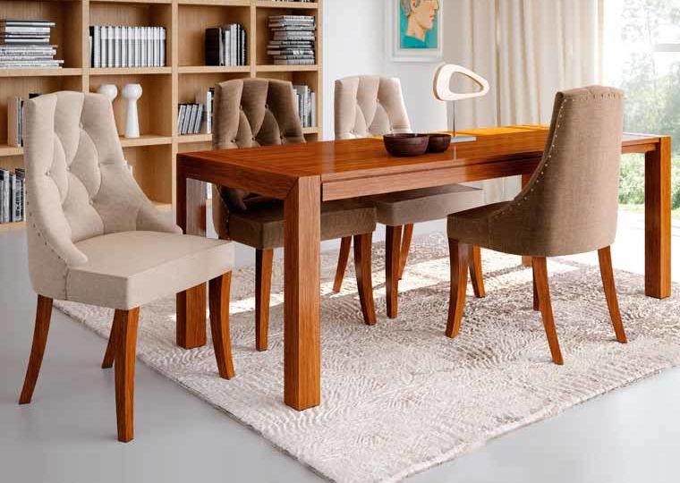 mesa-de-comedor-y-sillas-ideas-para-comprar-tus-sillas-online