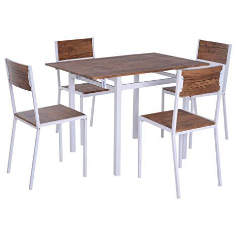 mesa-extensible-y-sillas-comedor-opiniones-para-montar-las-sillas-on-line
