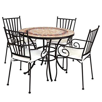 mesa-y-silla-jardin-lista-para-montar-las-sillas-on-line