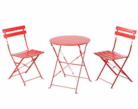 mesa-y-sillas-balcon-opiniones-para-instalar-las-sillas-on-line