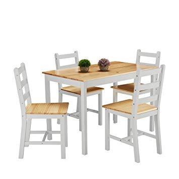 mesa-y-sillas-comedor-lista-para-montar-tus-sillas-online