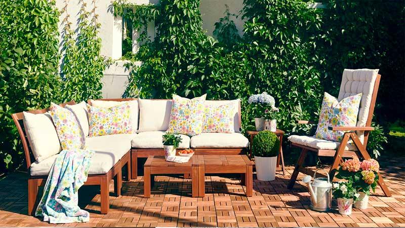 mesa-y-sillas-de-jardin-baratas-consejos-para-comprar-tus-sillas-online