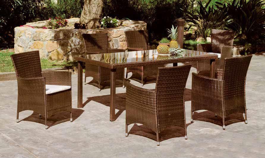 mesa-y-sillas-de-jardin-ideas-para-comprar-tus-sillas-online