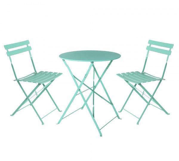mesa-y-sillas-exterior-ideas-para-comprar-tus-sillas-online