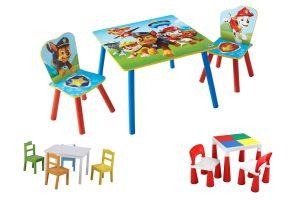 mesa-y-sillas-ninos-catalogo-para-montar-tus-sillas-online