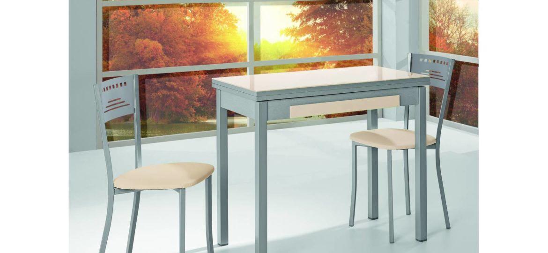 mesas-y-sillas-cocina-baratas-lista-para-comprar-las-sillas-online