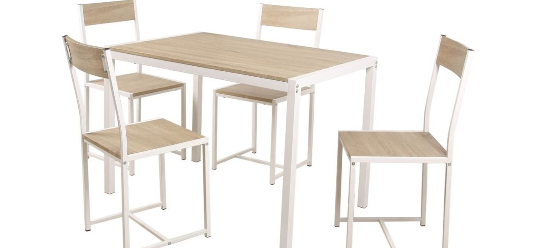mesas-y-sillas-cocina-opiniones-para-comprar-las-sillas-online