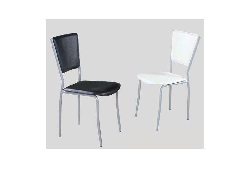 mesas-y-sillas-de-cocina-baratas-consejos-para-montar-las-sillas-online