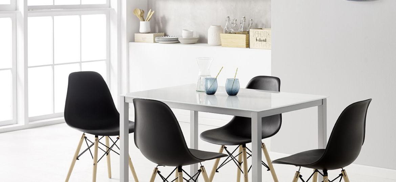 mesas-y-sillas-de-cocina-precios-catalogo-para-montar-las-sillas-online
